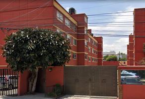 Foto de departamento en renta en Barrio San Lucas, Coyoacán, DF / CDMX, 20449451,  no 01