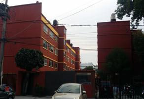 Foto de departamento en renta en canada 160, barrio san lucas, coyoacán, df / cdmx, 0 No. 01