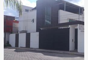 Foto de terreno habitacional en venta en cañada 288, santa cruz buenavista, puebla, puebla, 19270646 No. 01