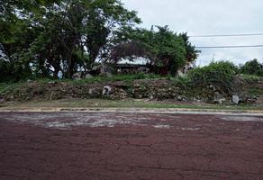 Foto de terreno habitacional en venta en cañada agreste , san gaspar, jiutepec, morelos, 0 No. 01