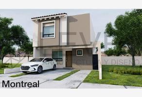 Foto de casa en venta en cañada conchos 213, saltillo zona centro, saltillo, coahuila de zaragoza, 0 No. 01