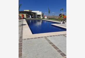 Foto de casa en venta en  , cañada de alfaro, león, guanajuato, 0 No. 01