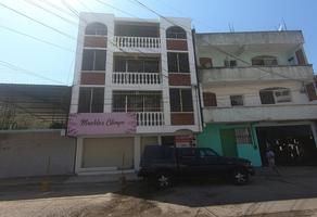 Foto de departamento en venta en cañada de amates , farallón, acapulco de juárez, guerrero, 0 No. 01