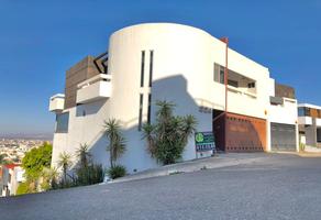 Foto de casa en venta en cañada de la mancha 336, lomas del tecnológico, san luis potosí, san luis potosí, 0 No. 01