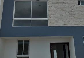 Foto de casa en venta en cañada del arroyo , corregidora, querétaro, querétaro, 0 No. 01