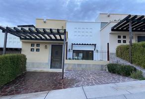 Foto de casa en venta en cañada del conde de lemus , marfil centro, guanajuato, guanajuato, 0 No. 01