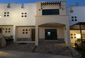 Foto de casa en venta en cañada del conde , marfil centro, guanajuato, guanajuato, 19187393 No. 01
