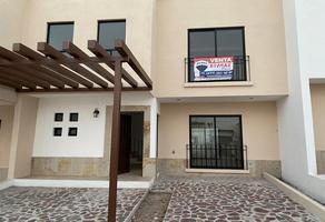 Foto de casa en venta en cañada del conde , marfil centro, guanajuato, guanajuato, 19187401 No. 01