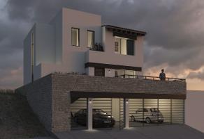 Foto de casa en venta en cañada del fresno , villas cervantinas, guanajuato, guanajuato, 0 No. 01