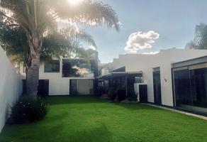 Foto de casa en venta en . ., cañada del refugio, león, guanajuato, 20184061 No. 01