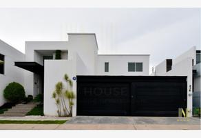 Foto de casa en venta en . ., cañada del refugio, león, guanajuato, 0 No. 01