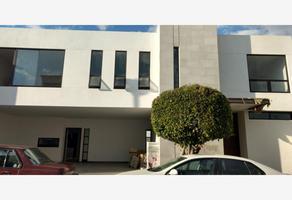 Foto de casa en venta en . ., cañada del refugio, león, guanajuato, 2916799 No. 01