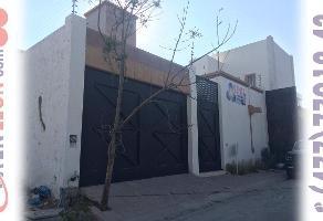 Foto de casa en venta en  , cañada del refugio, león, guanajuato, 3595439 No. 01