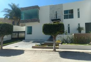 Foto de casa en venta en  , cañada del refugio, león, guanajuato, 3637054 No. 01