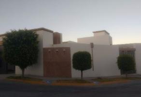 Foto de casa en venta en  , cañada del refugio, león, guanajuato, 4253294 No. 01