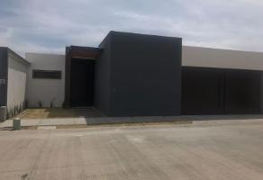 Foto de casa en venta en  , cañada del refugio, león, guanajuato, 4388465 No. 01