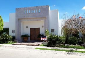 Foto de casa en venta en  , cañada del refugio, león, guanajuato, 4671296 No. 01