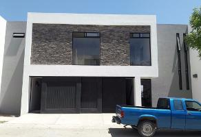 Foto de casa en venta en  , cañada del refugio, león, guanajuato, 0 No. 01