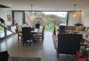 Foto de casa en venta en cañada del zorro 134, barranca del refugio, león, guanajuato, 0 No. 03