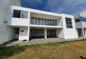 Foto de casa en venta en cañada del zorro , cañada del refugio, león, guanajuato, 0 No. 01