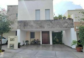 Foto de casa en venta en cañada diamante , alameda diamante, león, guanajuato, 20943617 No. 01