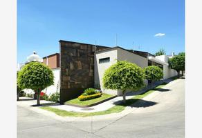 Foto de casa en venta en cañada grande 1, cañada del refugio, león, guanajuato, 0 No. 01