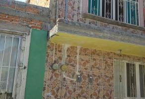 Foto de casa en venta en cañada honda 239, fraccionamiento ojocaliente i, aguascalientes. , ojocaliente i, aguascalientes, aguascalientes, 14616726 No. 01