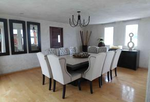 Foto de casa en condominio en venta en cañada , jardines del pedregal, álvaro obregón, df / cdmx, 13739941 No. 01