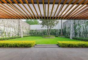 Foto de casa en venta en cañada , jardines del pedregal, álvaro obregón, df / cdmx, 0 No. 02