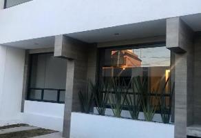 Foto de casa en venta en canadá , las américas, naucalpan de juárez, méxico, 12114897 No. 01