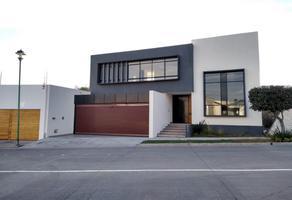 Foto de casa en renta en cañada norte 1, cañada del refugio, león, guanajuato, 6368586 No. 01