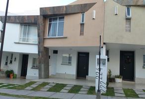 Foto de casa en renta en cañada oranje , cañada del refugio, león, guanajuato, 0 No. 01