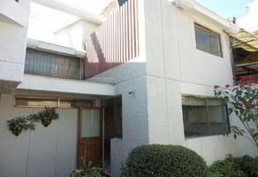 Foto de casa en venta en canada , parque san andrés, coyoacán, df / cdmx, 0 No. 01