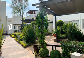 Foto de casa en venta en canada , parque san andrés, coyoacán, df / cdmx, 18719843 No. 01