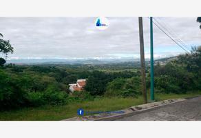 Foto de terreno comercial en venta en cañada rocosa , san gaspar, jiutepec, morelos, 0 No. 01