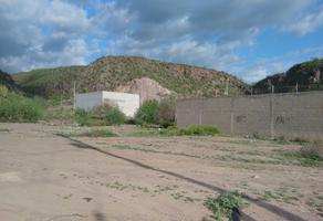 Foto de terreno habitacional en venta en cañada , universitario, la paz, baja california sur, 0 No. 01