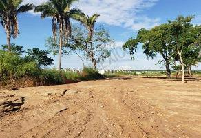 Foto de terreno habitacional en venta en cañadas 102, campestre las cañadas, puerto vallarta, jalisco, 17455982 No. 01
