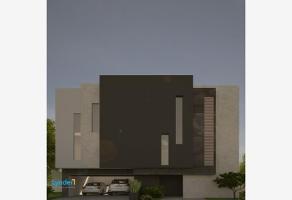 Foto de casa en venta en cañadas , cañadas del lago, corregidora, querétaro, 0 No. 01