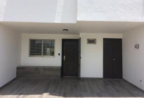 Foto de casa en venta en  , cañadas de san lorenzo, zapopan, jalisco, 7063488 No. 02