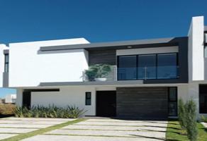 Foto de casa en venta en cañadas del arroyo 01, cañadas del lago, corregidora, querétaro, 0 No. 01