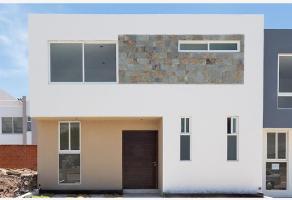 Foto de casa en venta en cañadas del arroyo 1, cañadas del lago, corregidora, querétaro, 0 No. 01