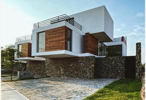 Foto de casa en venta en cañadas del arroyo -, cañadas del lago, corregidora, querétaro, 0 No. 01