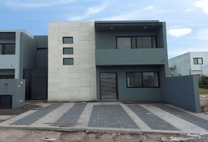 Foto de casa en venta en cañadas del arroyo , cañadas del lago, corregidora, querétaro, 0 No. 01