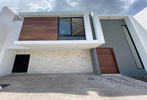 Foto de casa en venta en cañadas del arroyo , huimilpan centro, huimilpan, querétaro, 0 No. 01