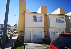 Foto de casa en venta en cañadas del bosque , cañadas del bosque, morelia, michoacán de ocampo, 0 No. 01