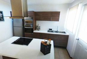 Foto de casa en venta en  , cañadas del bosque, morelia, michoacán de ocampo, 15523985 No. 01