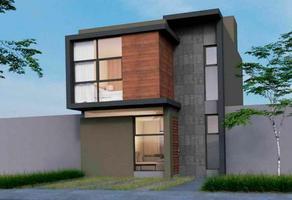 Foto de casa en venta en  , cañadas del bosque, morelia, michoacán de ocampo, 0 No. 01