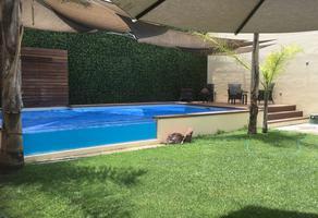 Foto de casa en venta en cañadas del lago , cañadas del lago, corregidora, querétaro, 15442684 No. 01