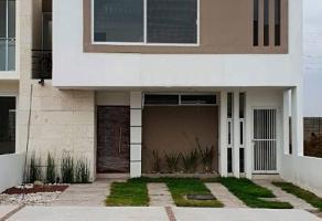 Foto de casa en venta en cañadas del lago , cañadas del lago, corregidora, querétaro, 0 No. 01