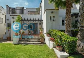 Foto de casa en venta en  , cañajo, san miguel de allende, guanajuato, 12132500 No. 01